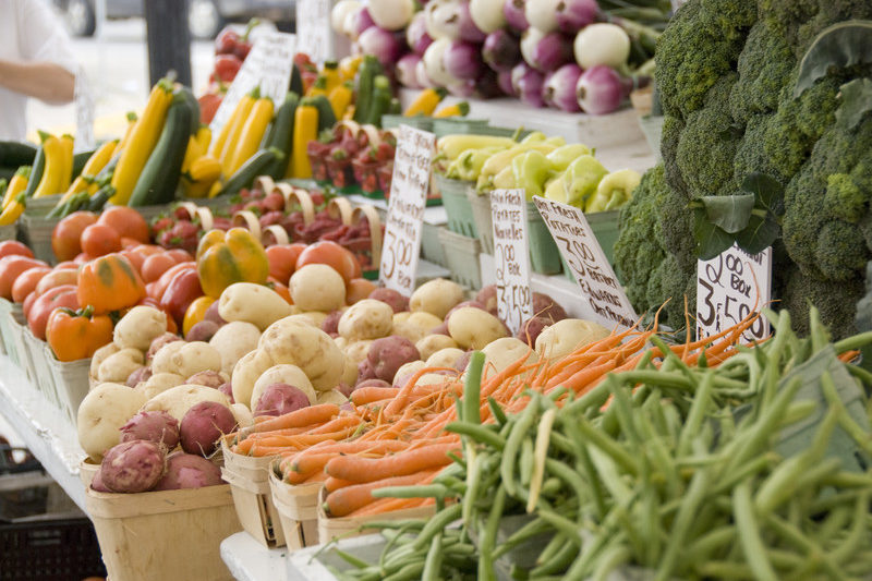 Farmers Market Insurance - IL-IN-IA-KS-KY-MI-MN-MO-OH-WI