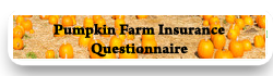 pumpkin-patch-insurance-questionnaire